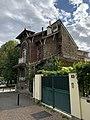Maison 18 boulevard Albert Ier 11 rue José Dupuis - Nogent-sur-Marne (FR94) - 2020-08-25 - 3.jpg