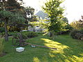 Maison Andre-Benjamin-Papineau 10.jpg