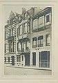 Maison Horta (23-25, rue Américaine, 1060, Brussels).jpg
