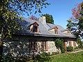 Maison Morisset (4).JPG