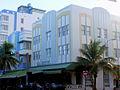Majestic Hotel - Miami.jpg