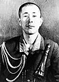 Major Kenji Hatanaka.jpg