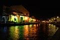 Malacca, Malaysia - panoramio (16).jpg