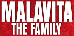 Malavita Logo.png