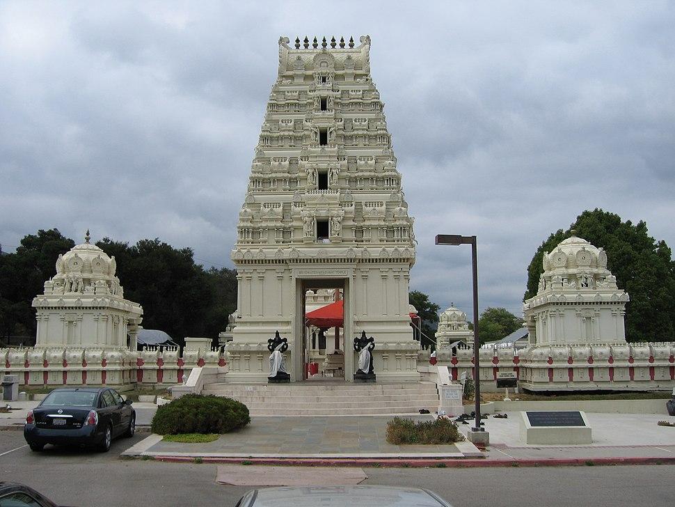 Malibu Hindu Temple 11.jpg