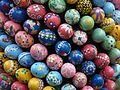 Malowane jajka - Easter Eggs 007.jpg