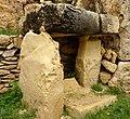 Malta temples - Ggantija temples gozo - panoramio.jpg