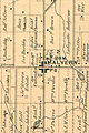 Malvern map.jpg