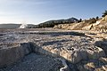 Mammoth Hot Springs (29397365172).jpg