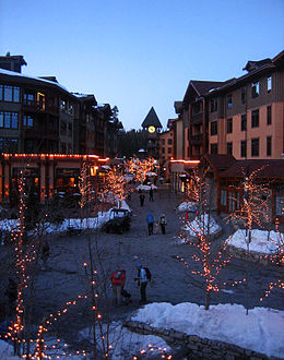 Mammoth Lakes Village.jpg
