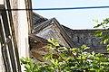 Man Kashami House 05.jpg