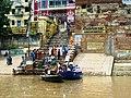 Manasarowar Ghat Varanasi (1).jpg