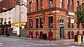 Manchester (29461568044).jpg