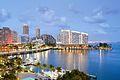 Mandarin Oriental Miami exterior night.jpg