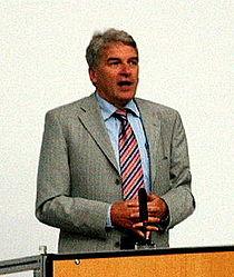 Manfred Broy 2004 1.jpeg