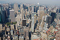 Manhattan from Empire State Building.JPG
