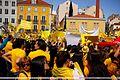 Manifestação das Escolas com Contrato de Associação MG 6603 (27258236292).jpg