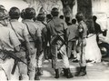 Manifestação estudantil contra a Ditadura Militar 689.tif