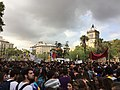 Manifestació Universitats per la República 28 setembre 2017 20.jpg