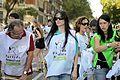 Manifestación contra el Toro de la Vega. Rompe una Lanza 2014 (45).jpg