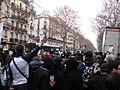 Manifestation anti ACTA Paris 25 fevrier 2012 067.jpg