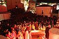 Manifestazione Gesualdo (AV) - Passione di Cristo (Venerdì Santo).jpg