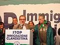 Manifestazione Lega Nord, Torino 2013 71.JPG
