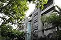 Manila pensionhouses.JPG