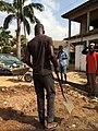 Manson in Ghana.jpg