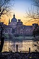 Mantova (140435705).jpeg