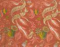 Mantua MET DT6544 (textile detail, cropped).jpg