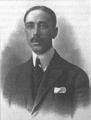 Manuel António Ribeiro.png