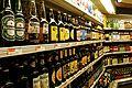Many Beer.jpg