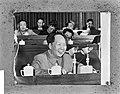 Mao Tse toeng (China), Bestanddeelnr 915-6705.jpg