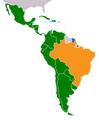 Map-Romance Latin America.png