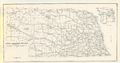 Map - Nebraska State Highway System (1955).png