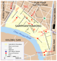 Map Samphanthawong.png