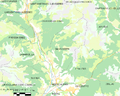Map commune FR insee code 05136.png
