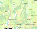 Map commune FR insee code 06075.png