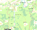 Map commune FR insee code 08487.png