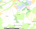 Map commune FR insee code 25611.png