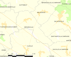 Map commune FR insee code 27057.png