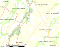 Map commune FR insee code 27289.png