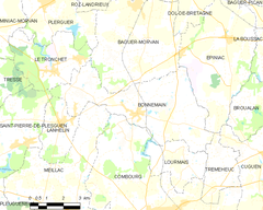 Map commune FR insee code 35029.png