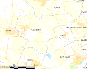 Map commune FR insee code 35227.png