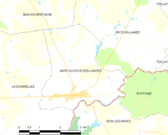 Map commune FR insee code 35316.png