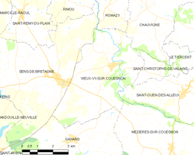 Map commune FR insee code 35355.png