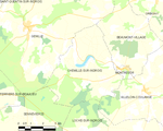 Map commune FR insee code 37069.png