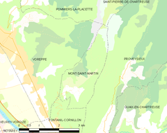 Map commune FR insee code 38258.png
