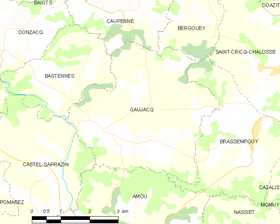 Map commune FR insee code 40109.png